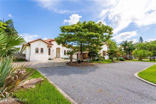Photo of 14701 SW 47th Street, Miramar, FL 33027 (MLS # RX-10754282)