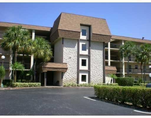 6000 NW 2nd Avenue #238, Boca Raton, FL 33487 - MLS#: RX-10742282