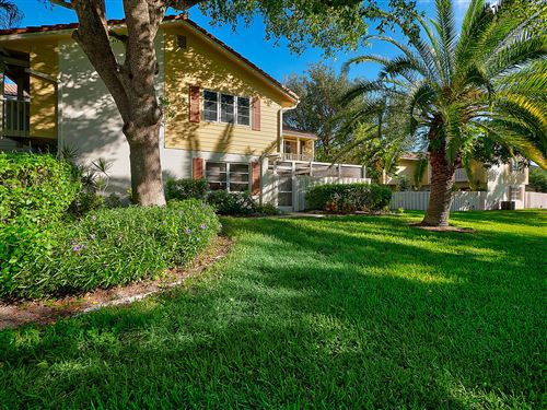 Photo of 151 Seabreeze Circle, Jupiter, FL 33477 (MLS # RX-10581284)