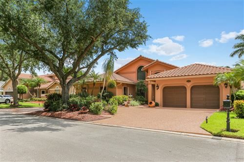 Photo of Listing MLS rx in 2025 Augusta Terrace Coral Springs FL 33071
