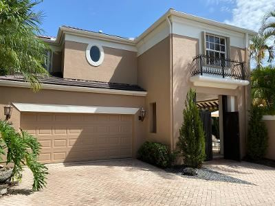 Photo of 4305 NW 63rd Place, Boca Raton, FL 33496 (MLS # RX-10630284)
