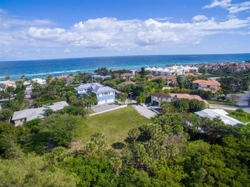 Photo of Listing MLS rx in 2 Thompson Street Ocean Ridge FL 33435