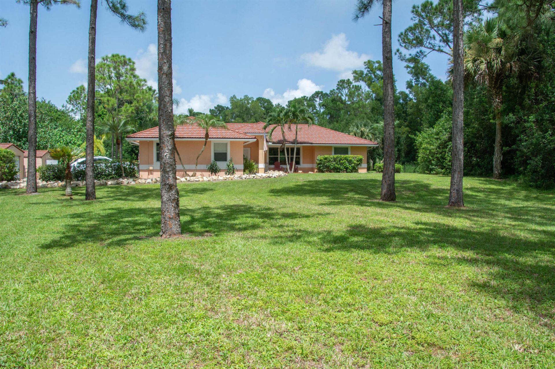 12563 Old Indiantown Road, Jupiter, FL 33478 - #: RX-10652284