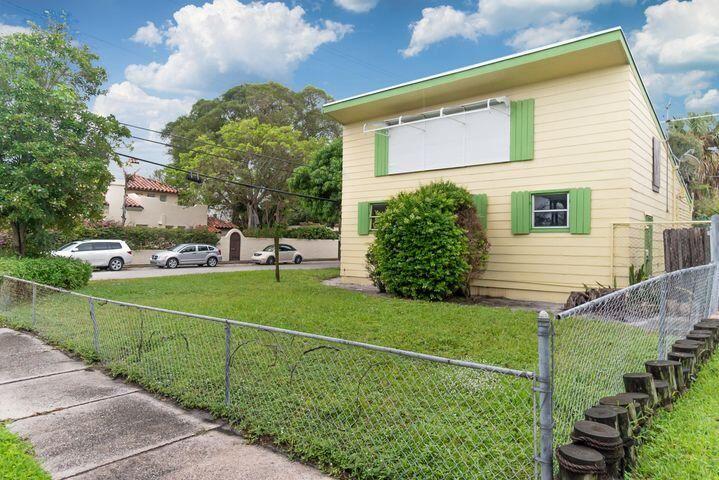 302 NE 1st Avenue, Delray Beach, FL 33444 - MLS#: RX-10730284