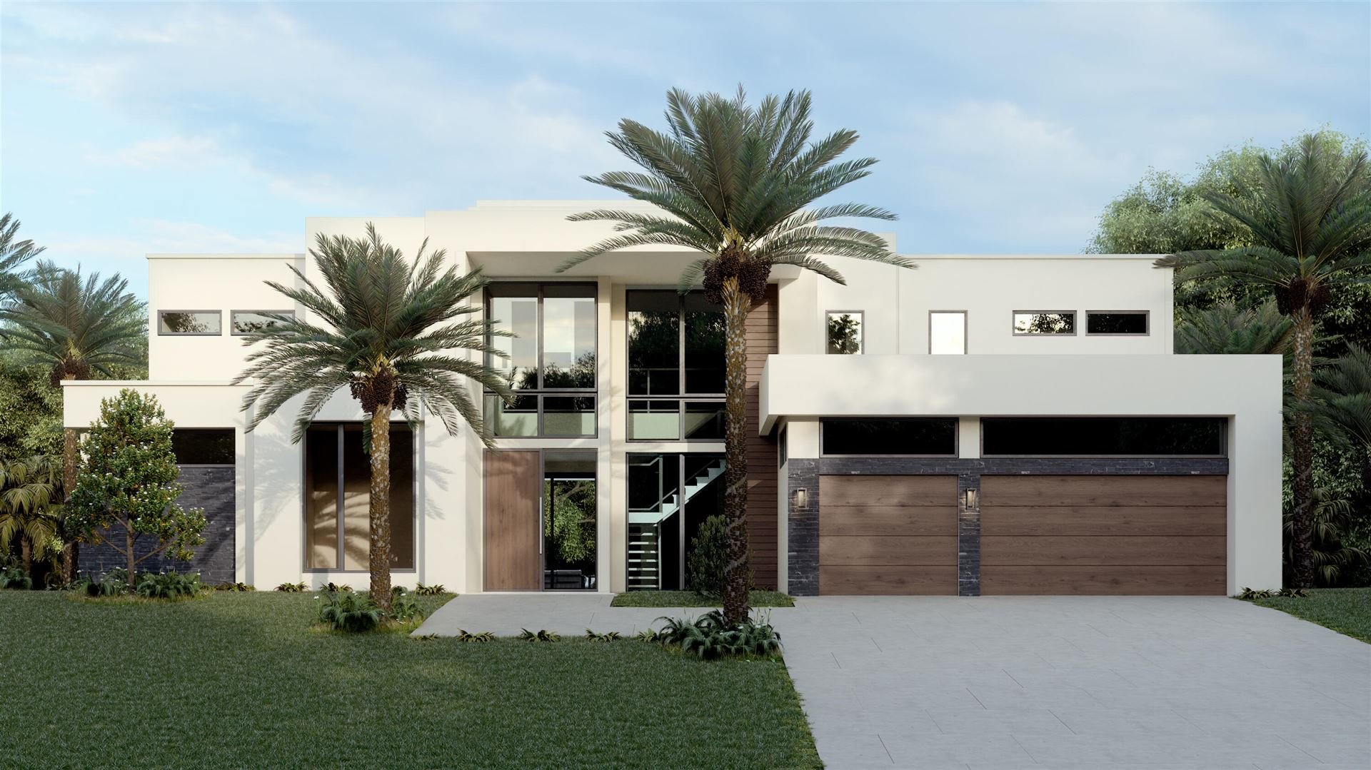 10 Bamboo Lane, Jupiter, FL 33458 - MLS#: RX-10749284