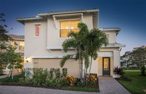 Photo of 4466 Ficus Street, Hollywood, FL 33021 (MLS # RX-10596285)