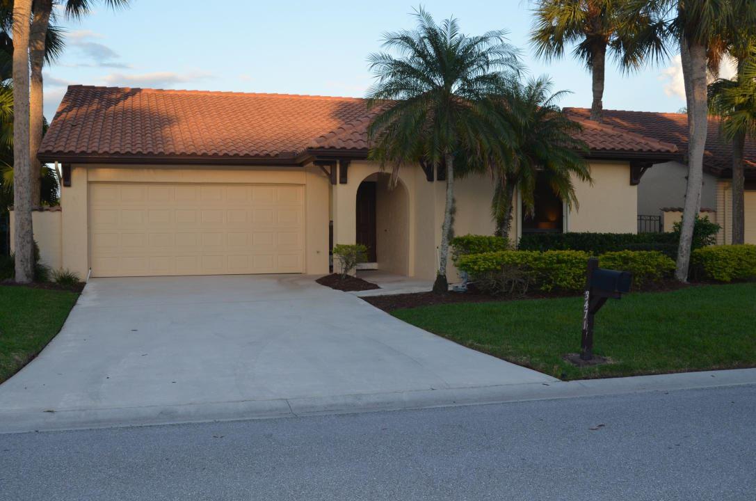 3471 SW Bobalink Way, Palm City, FL 34990 - #: RX-10696285