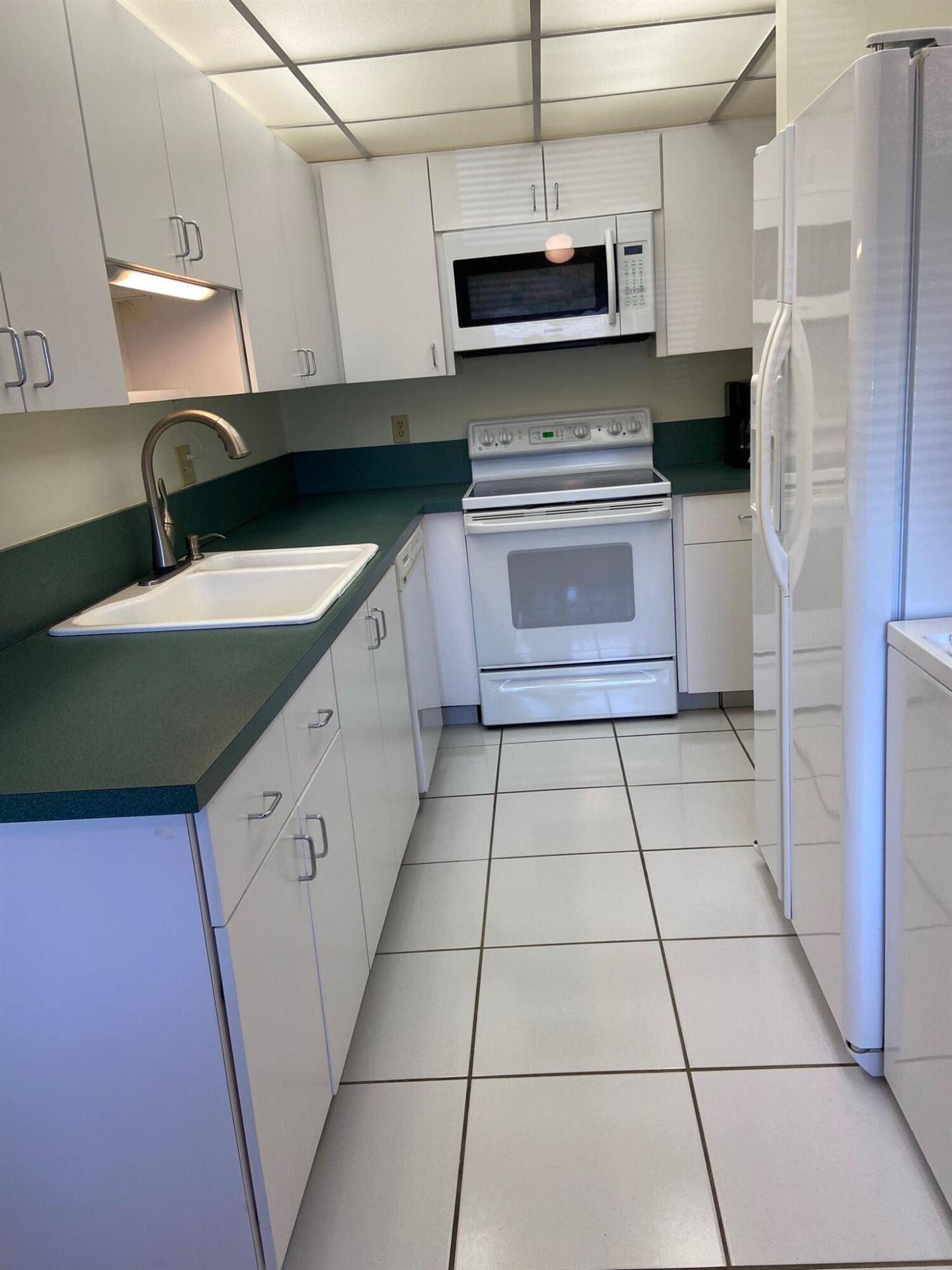 1630 NW 18th Avenue #104, Delray Beach, FL 33445 - MLS#: RX-10715285