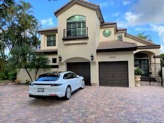10680 Avenida Santa Ana, Boca Raton, FL 33498 - MLS#: RX-10721285