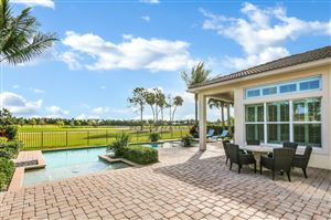 Photo of 202 Sonata Drive, Jupiter, FL 33478 (MLS # RX-10519287)
