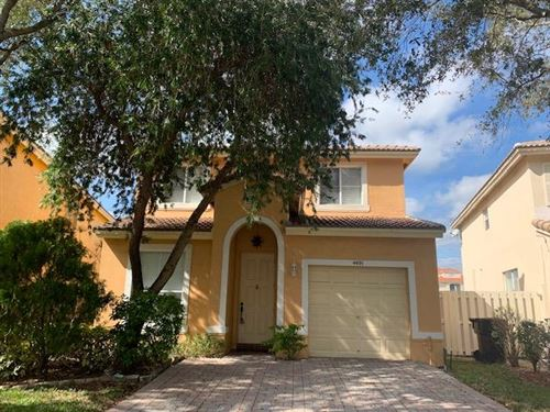 Photo of Listing MLS rx in 4491 Lake Lucerne Circle West Palm Beach FL 33409