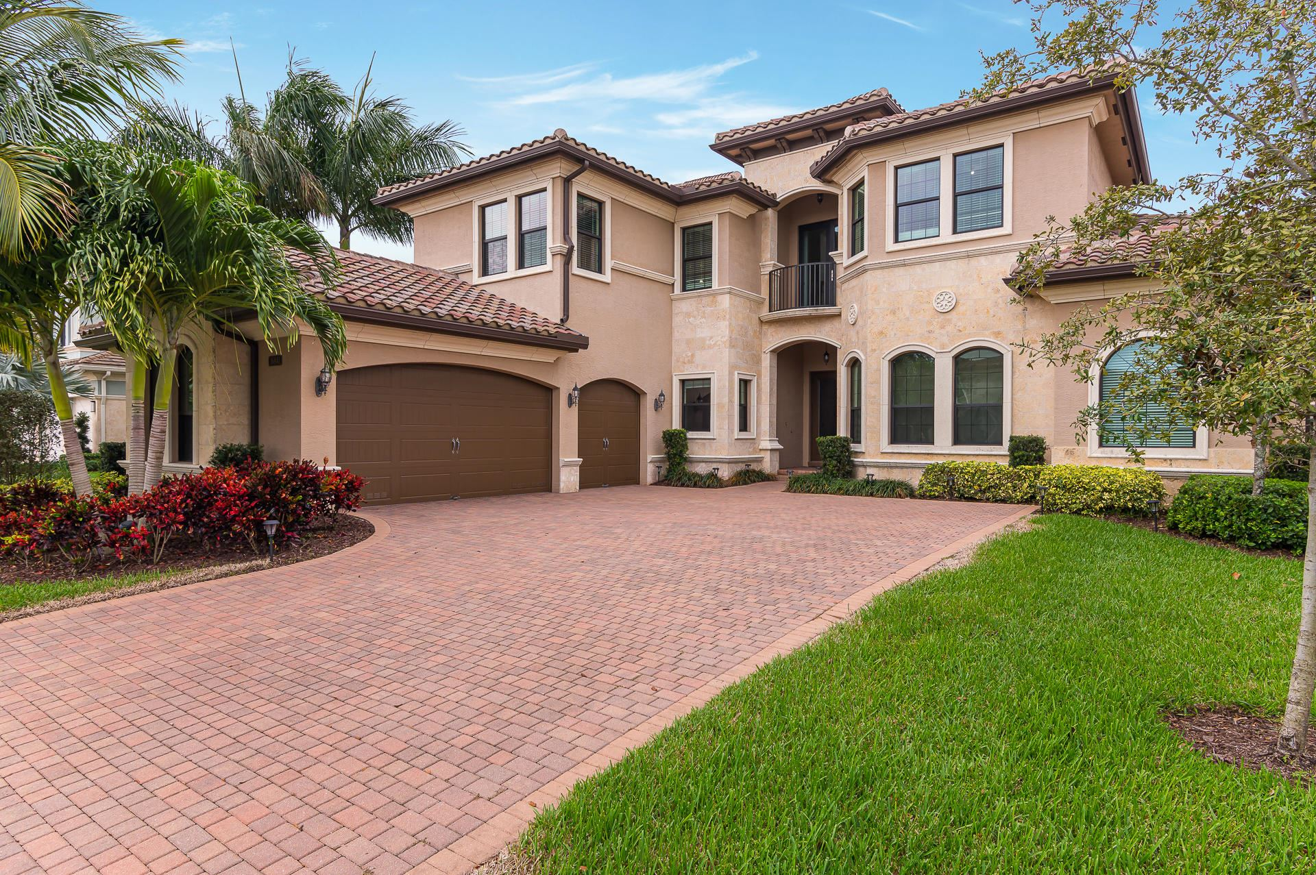 16841 Pierre Circle, Delray Beach, FL 33446 - #: RX-10604287
