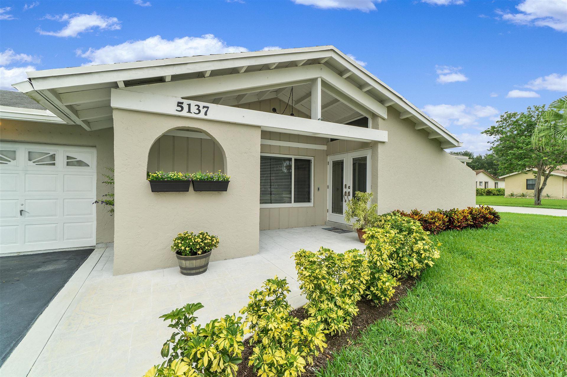 Photo of Margate, FL 33063 (MLS # RX-10733287)