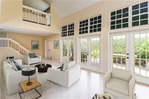 Foto de inmueble con direccion 200 Everglade Avenue #B Palm Beach FL 33480 con MLS RX-10661288