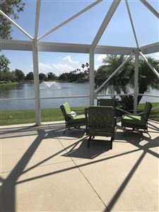 Photo of 202 Eagleton Lake Boulevard, Palm Beach Gardens, FL 33418 (MLS # RX-10521289)