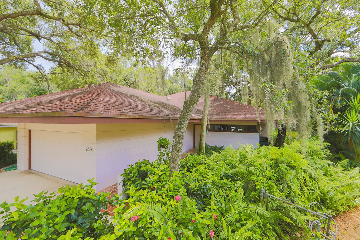 2620 Prosperity Oaks Court, Palm Beach Gardens, FL 33410 - #: RX-10641289