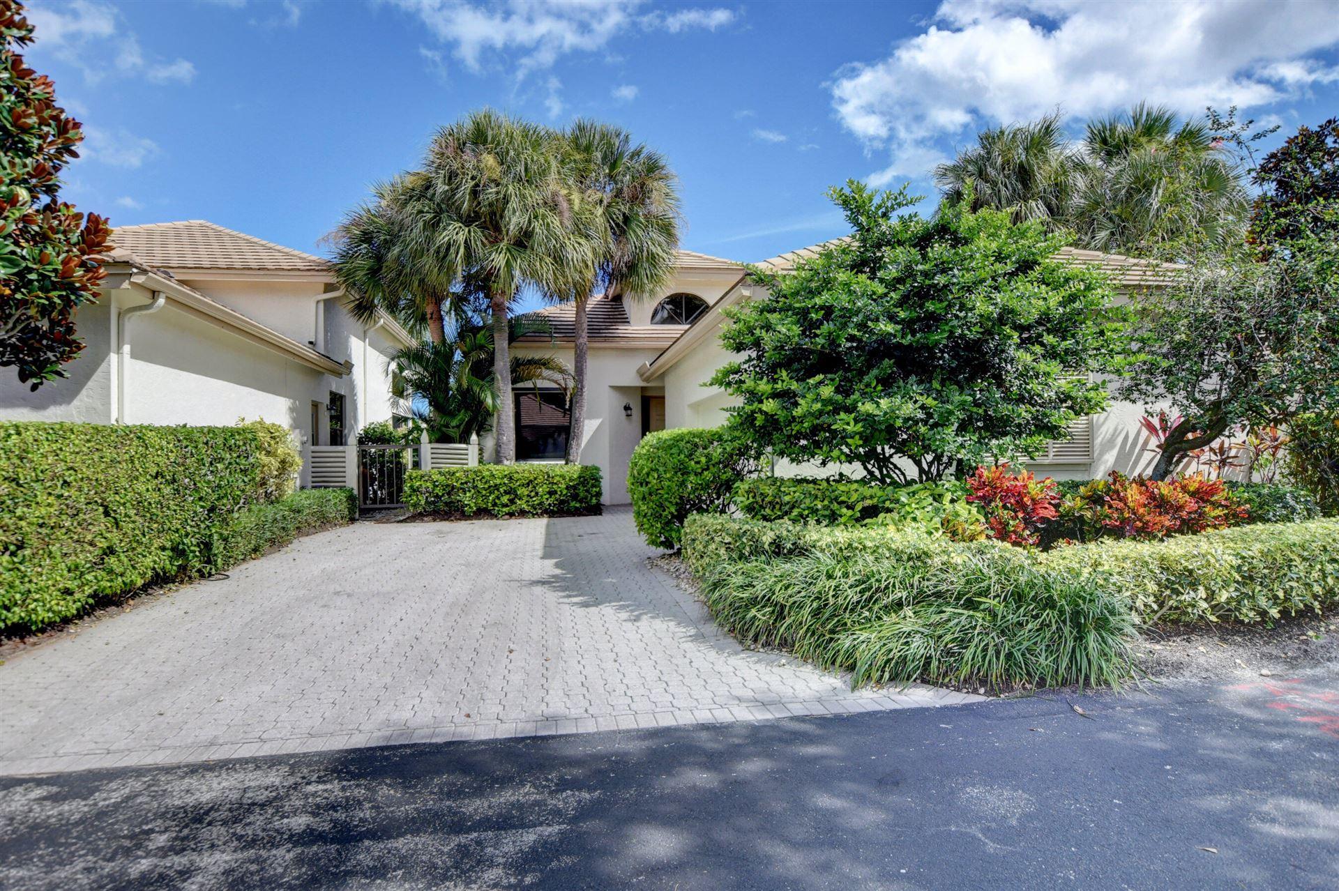 20044 Waters Edge Lane, Boca Raton, FL 33434 - #: RX-10752289