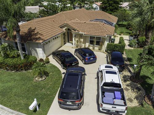 Photo of 128 Cove Road, Greenacres, FL 33413 (MLS # RX-10745290)