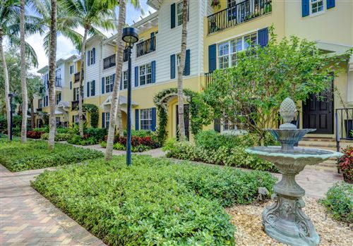 Photo of 333 S Bromeliad, West Palm Beach, FL 33401 (MLS # RX-10754290)