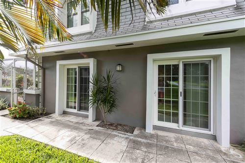 Photo of 2801 Vision Drive, Palm Beach Gardens, FL 33418 (MLS # RX-10563291)