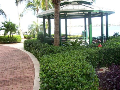 Photo of Listing MLS rx in 2650 Lake Shore Drive #1403 Riviera Beach FL 33404