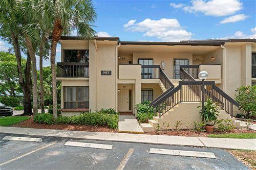 Foto de inmueble con direccion 1937 SW 15th Street #55 Deerfield Beach FL 33442 con MLS RX-10637291