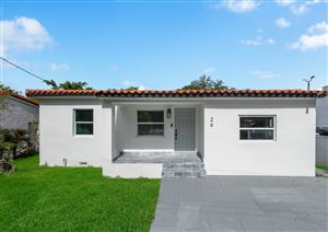 Photo of Listing MLS rx in 26 SW 39 Court Coral Gables FL 33134