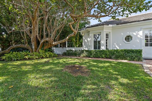 Tiny photo for 12264 Indian Road, North Palm Beach, FL 33408 (MLS # RX-10603292)