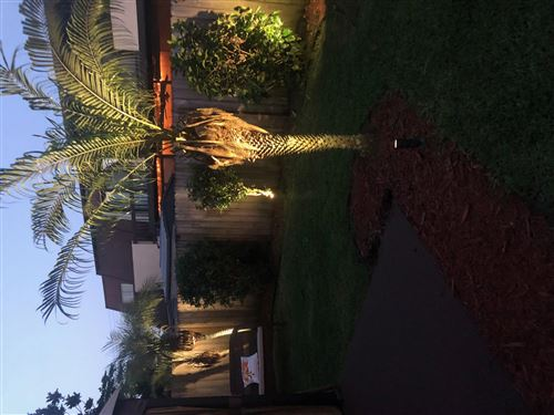 Photo of 3542 Gardens East Drive #B, Palm Beach Gardens, FL 33410 (MLS # RX-10716292)