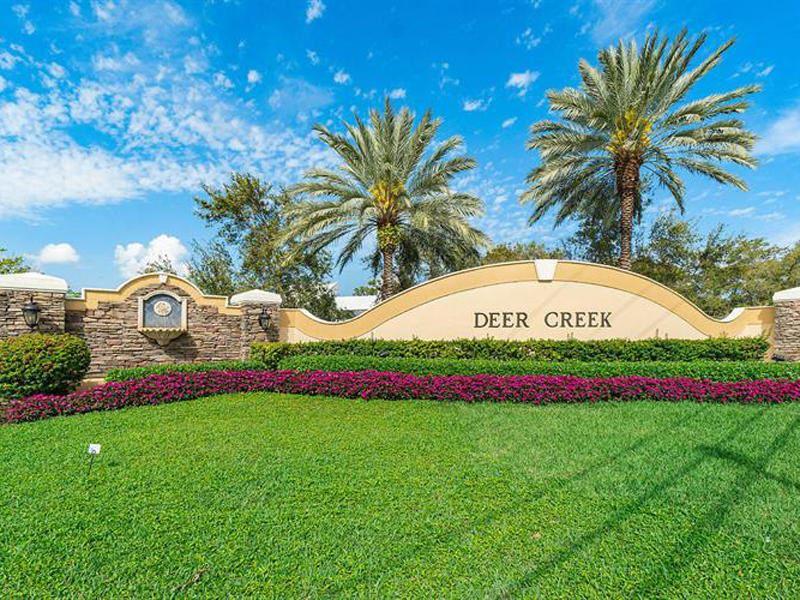 105 Deer Creek Road #M204, Deerfield Beach, FL 33442 - MLS#: RX-10688292