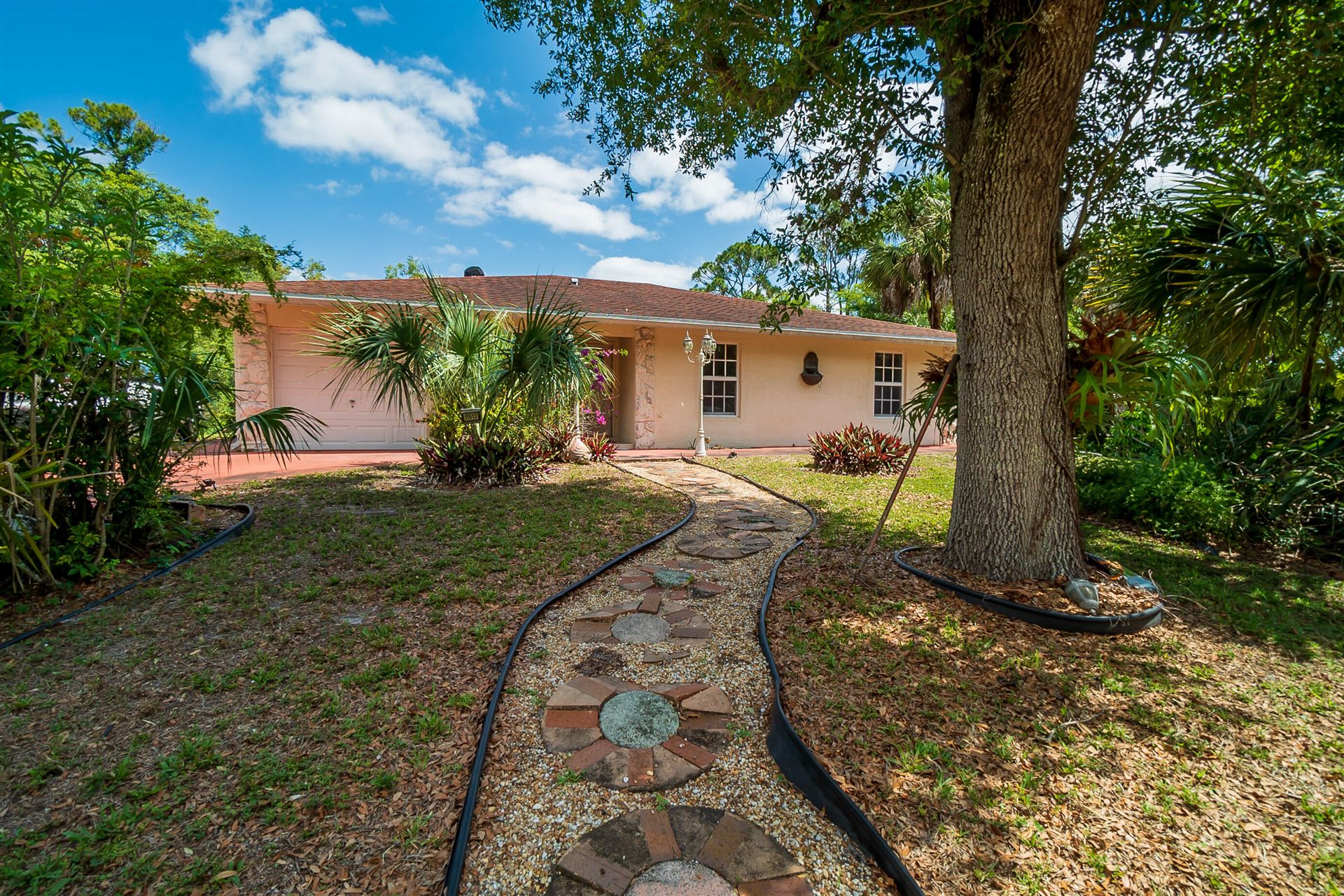 11613 41st Court N, West Palm Beach, FL 33411 - MLS#: RX-10712292
