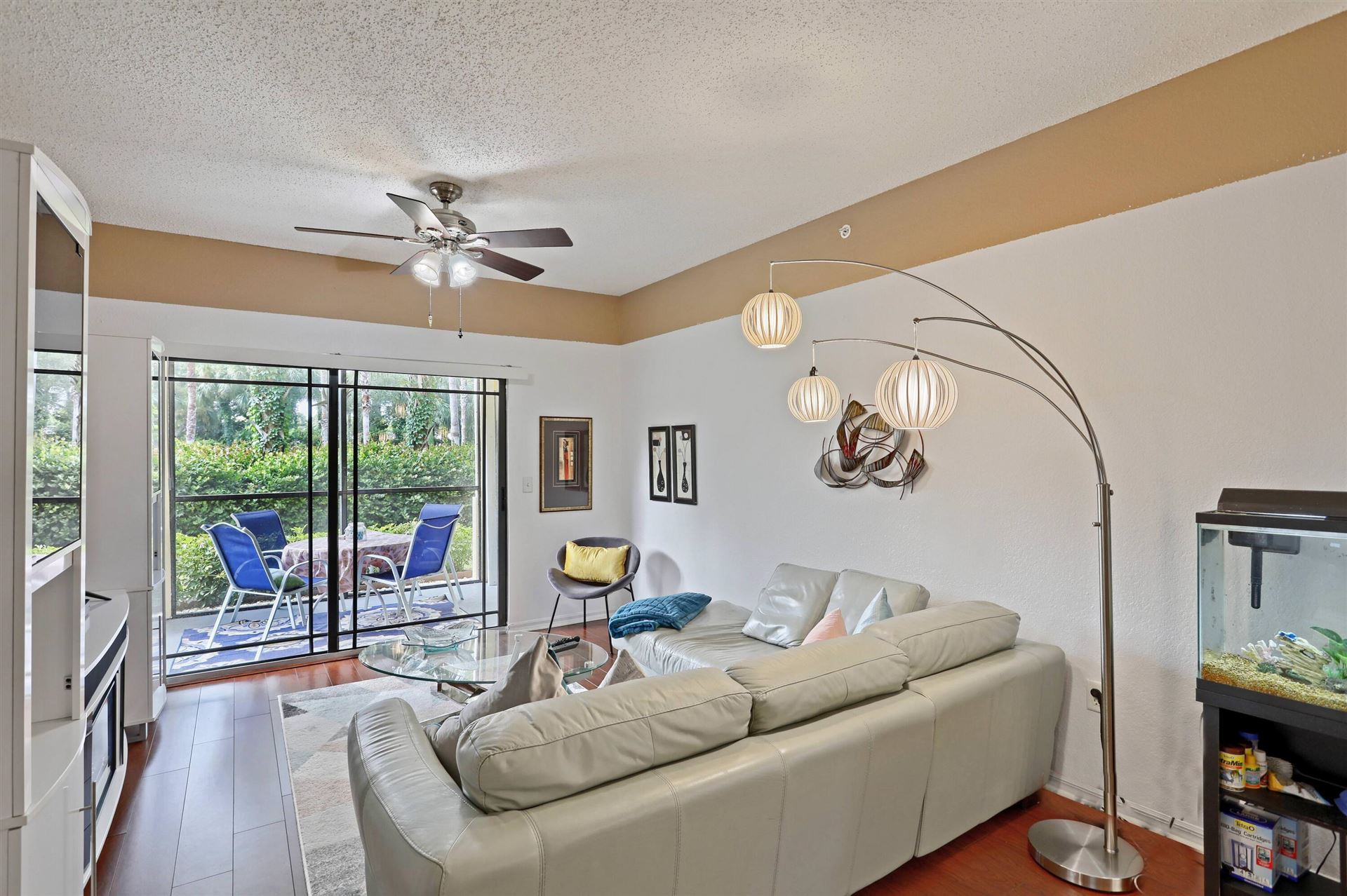 2727 Anzio Court #108, Palm Beach Gardens, FL 33410 - MLS#: RX-10746292