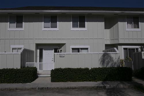 Photo of 6150 Riverwalk Lane #2, Jupiter, FL 33458 (MLS # RX-10714293)