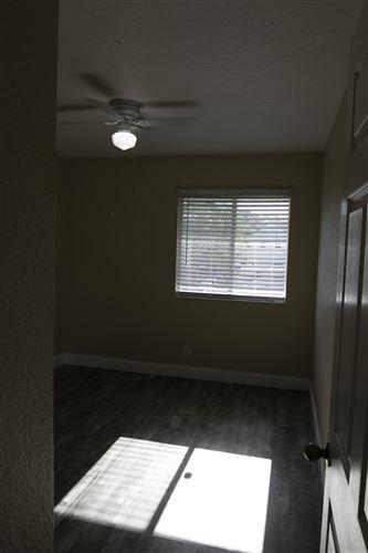 Tiny photo for 6150 Riverwalk Lane #2, Jupiter, FL 33458 (MLS # RX-10714293)