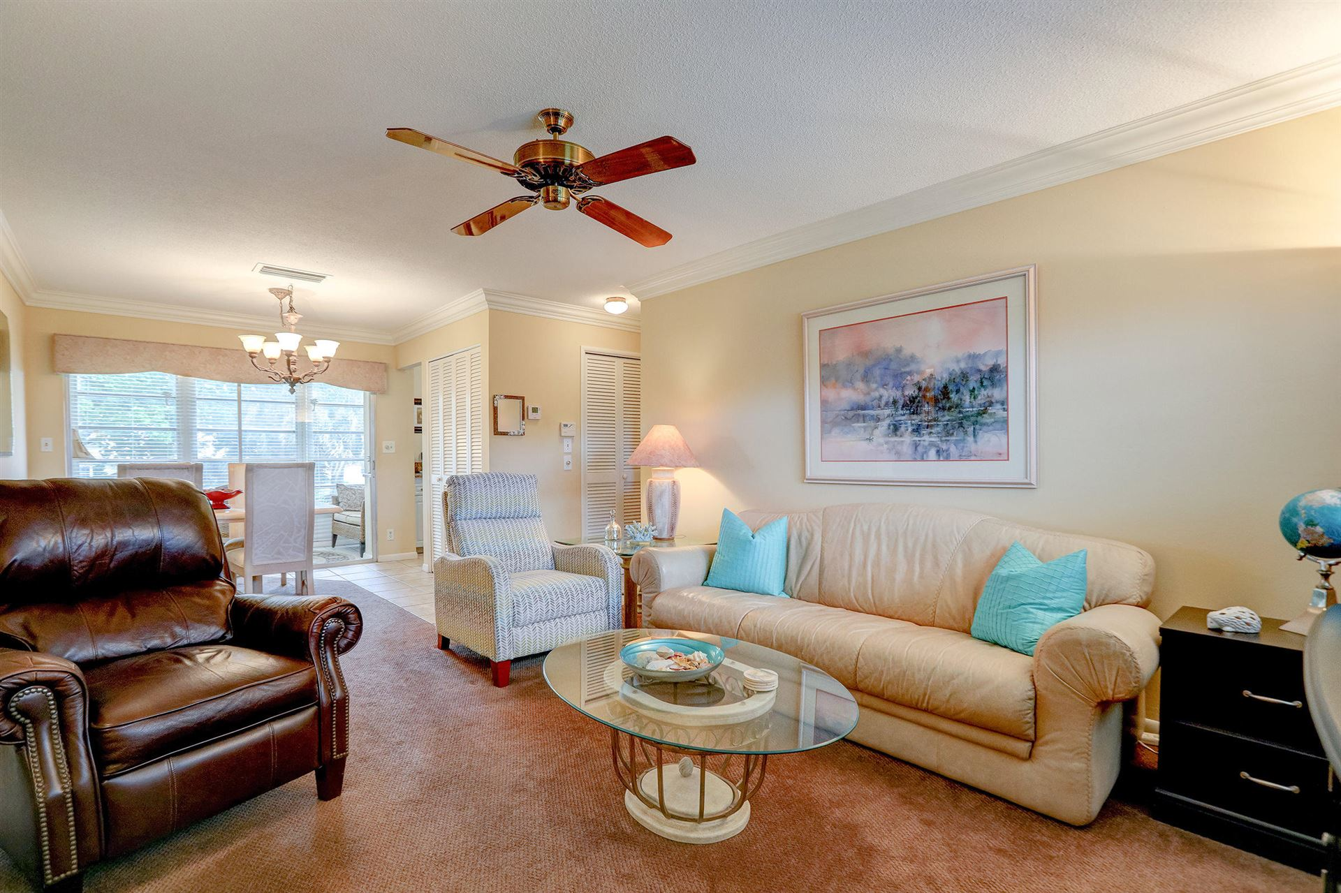 4100 Crystal Lake Drive #209, Deerfield Beach, FL 33064 - #: RX-10666293