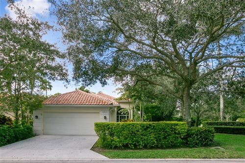 Photo of 2859 James River Road, West Palm Beach, FL 33411 (MLS # RX-10580294)