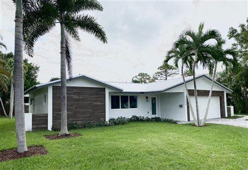 Photo of 1544 SW 13th Street, Boca Raton, FL 33486 (MLS # RX-10631294)