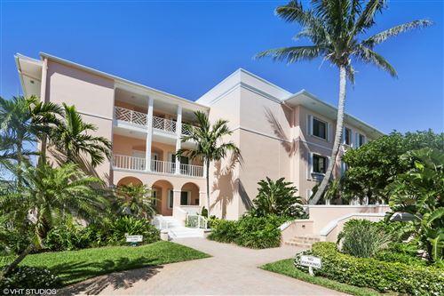 Photo of 11202 Turtle Beach Road #104, North Palm Beach, FL 33408 (MLS # RX-10661294)