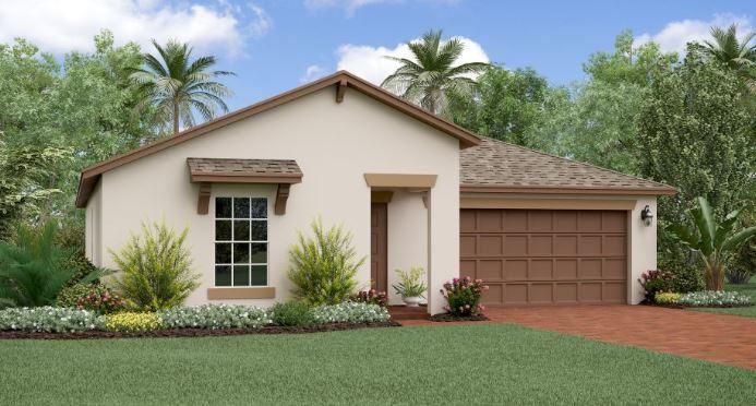 901 Bent Creek Drive, Fort Pierce, FL 34947 - #: RX-10629294