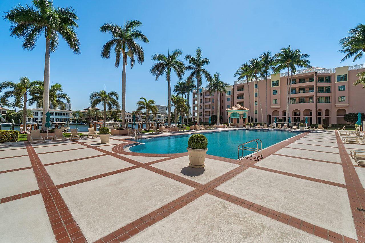 100 SE 5th Avenue #416, Boca Raton, FL 33432 - #: RX-10698294
