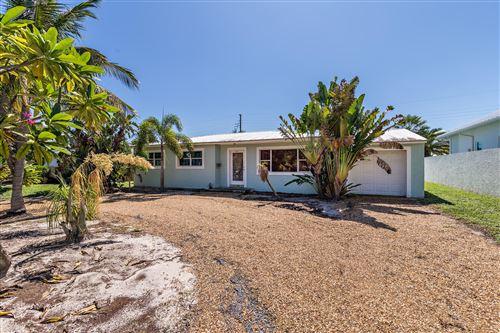 Photo of 204 Arlington Road, West Palm Beach, FL 33405 (MLS # RX-10752295)
