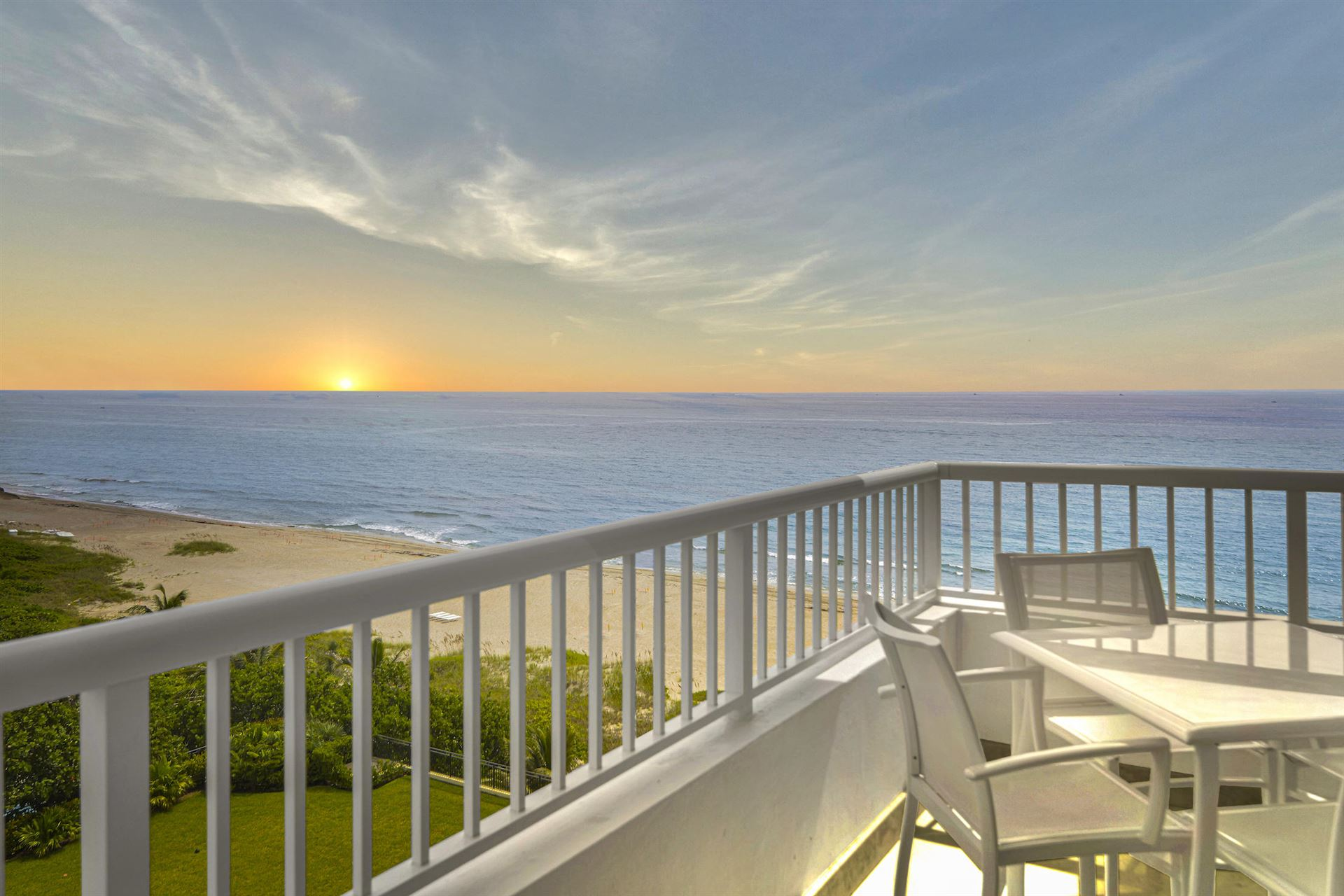 600 S Ocean Boulevard #807, Boca Raton, FL 33432 - MLS#: RX-10734295