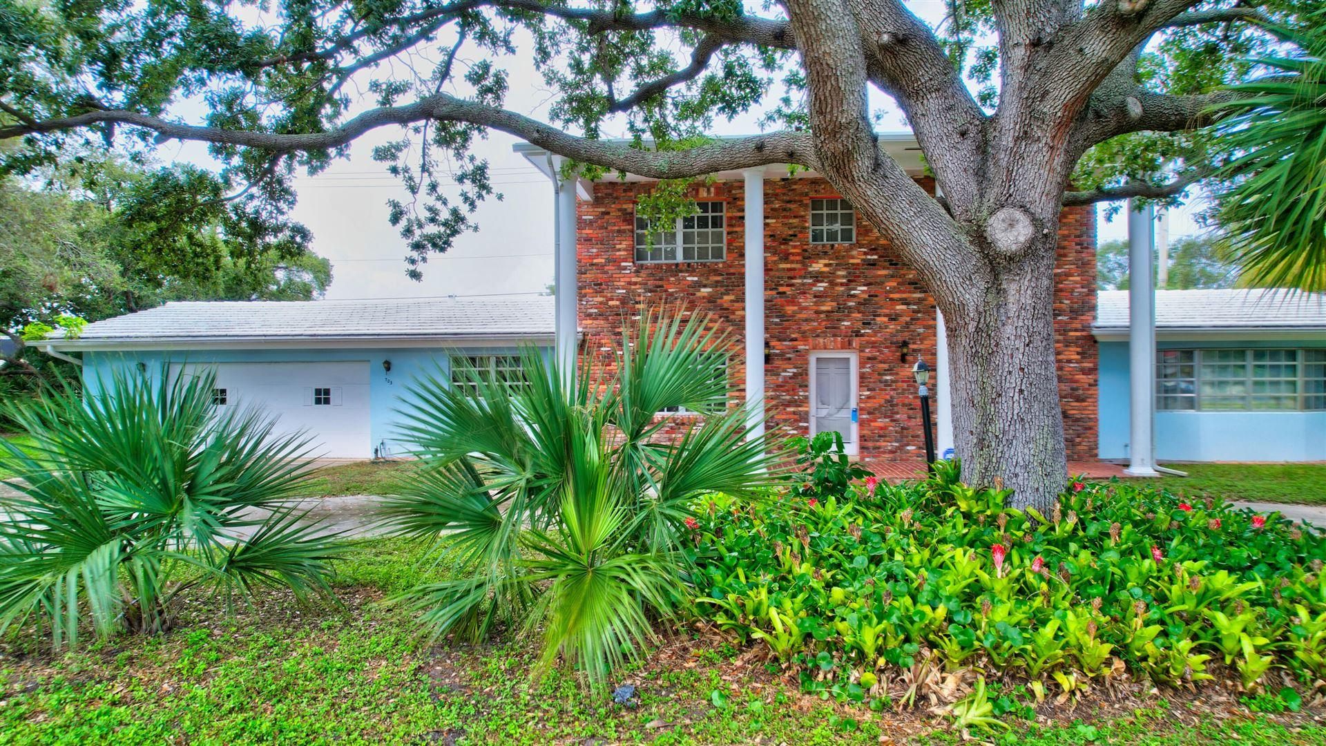 703 SW 25th Place, Boynton Beach, FL 33435 - #: RX-10751295