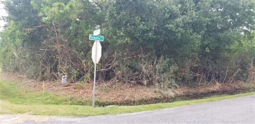 Photo of Tbd Nw Savannah St And Palmetto Dr, Fort Pierce, FL 34982 (MLS # RX-10641296)