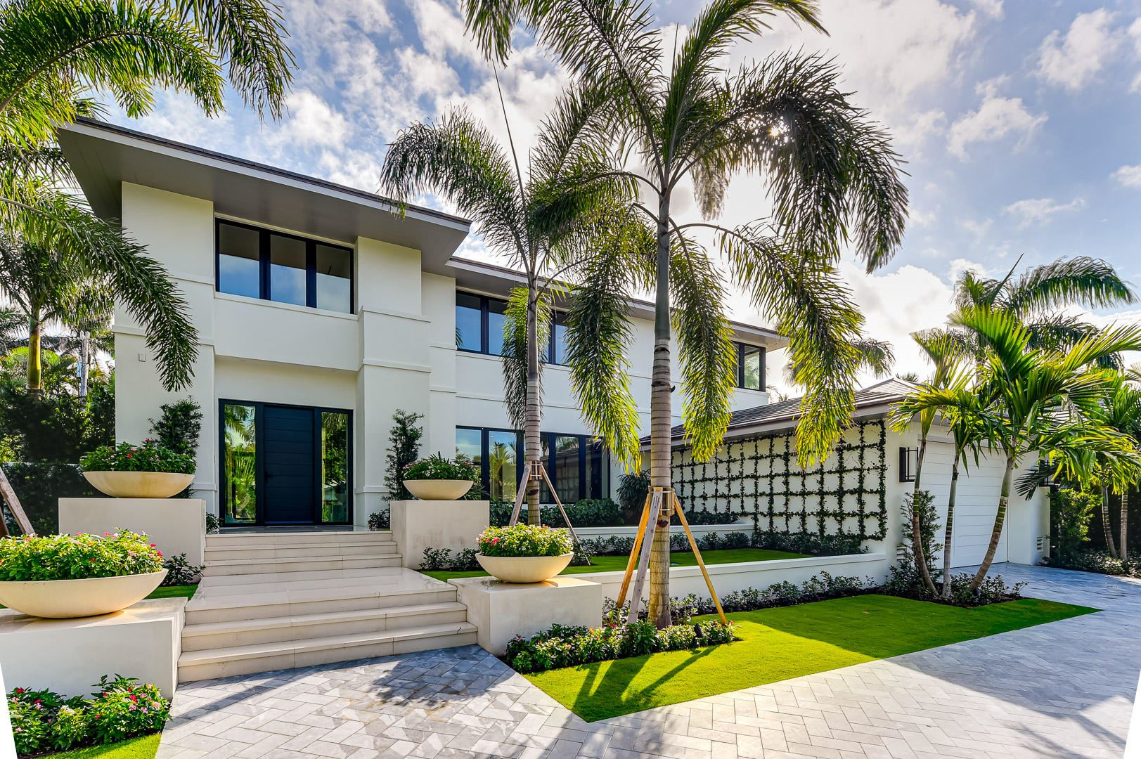 210 Miraflores Drive, Palm Beach, FL 33480 - #: RX-10627296