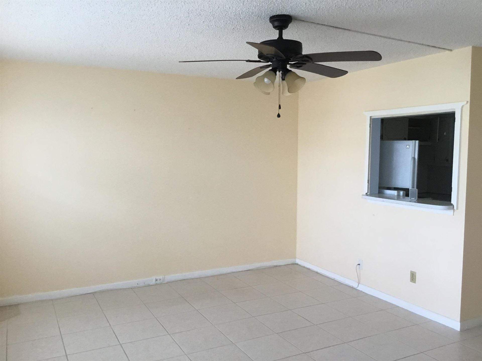 378 Chatham S S, West Palm Beach, FL 33417 - MLS#: RX-10693296