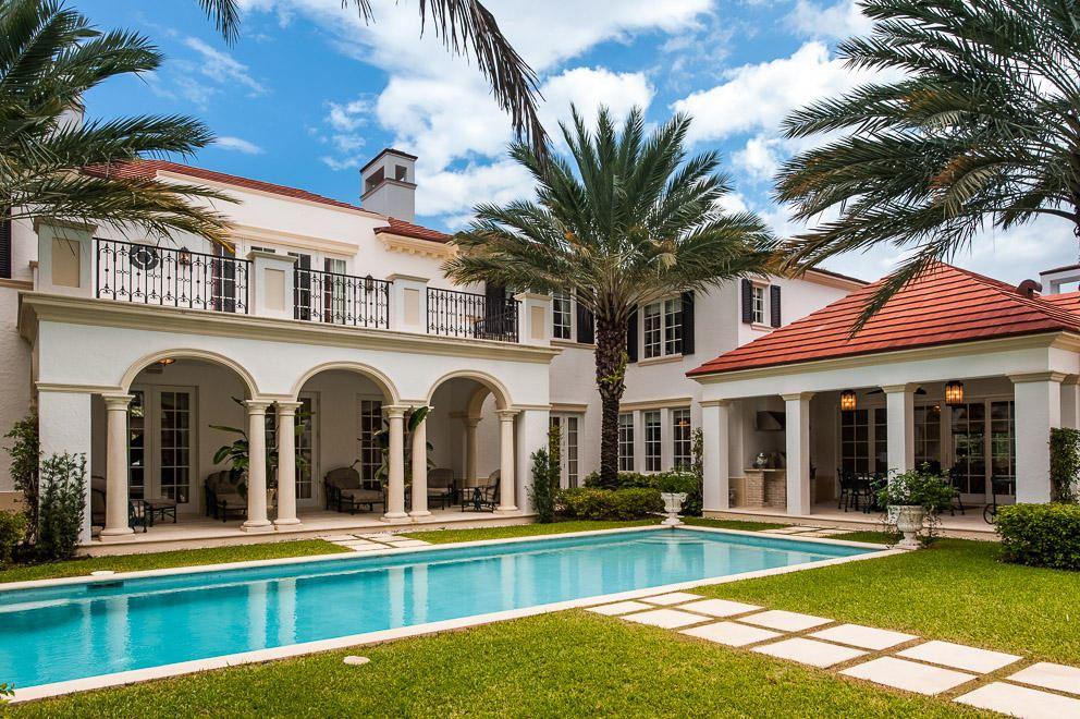 200 Clarke Avenue, Palm Beach, FL 33480 - MLS#: RX-10742296