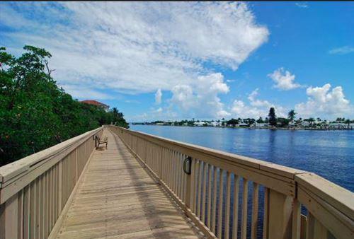 Foto de inmueble con direccion 4201 Tuscany Way Boynton Beach FL 33435 con MLS RX-10666297