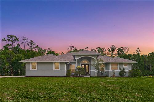 Photo of 16732 Mellen Lane, Jupiter, FL 33478 (MLS # RX-10728297)