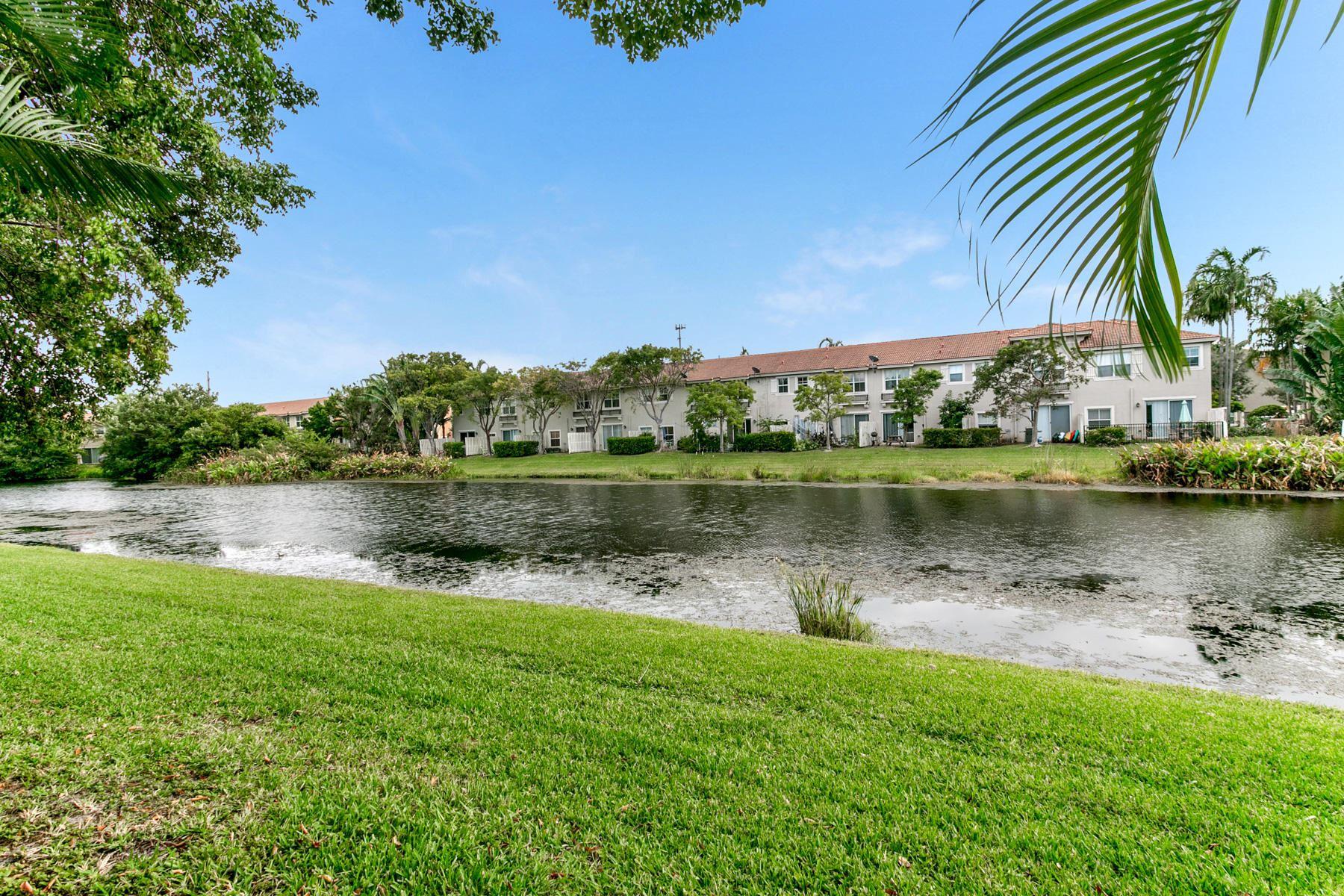 146 Lake Monterey Circle, Boynton Beach, FL 33426 - #: RX-10582297
